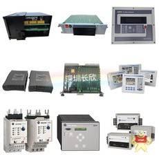 CP SNT 1000W 24V 40A