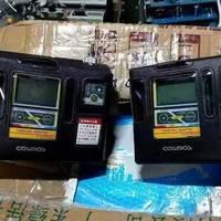 日本COSMOS XA-4400/XA-4000/P-400