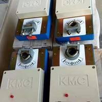美国KMC MEP-1201