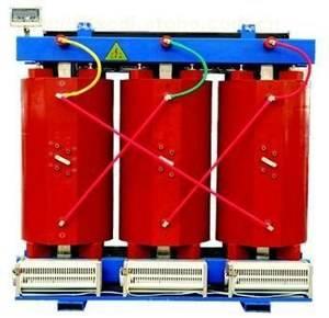 襄城泰鑫SCB干式变压器厂家,干式变压器出厂价格,许昌变压器厂家排名 平顶山市智信电气有限公司