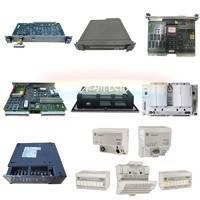DS3800DFXA1B1C 现货
