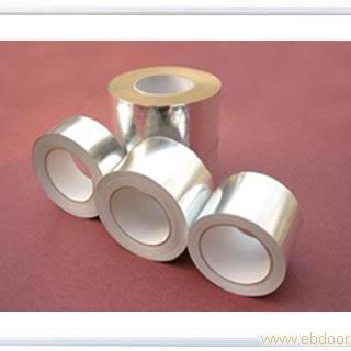 铝箔导电胶带 导电双面胶带