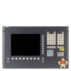 6FC5203-0AF00-0AA3