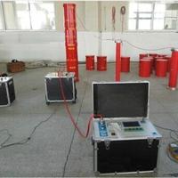 三级变频串联谐振试验成套装置 江苏华傲电气科技有限公司