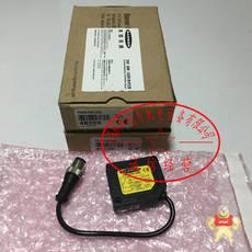 PD45VP6C100Q