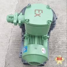 EX-G-3