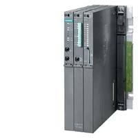 6DD1607-0AA2西门子S7-400 FM458-1 DP模块6DD1 607-OAA2原装现