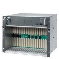 6DD1682-0CH3 SIEMENS西门子模块机架全新原装正品现货