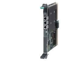 6DD1600-0BB0西门子CPU555 64 Bit 处理器模块