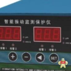 QBJ-3C2/DF9011