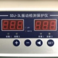 QBJ-3C2 智能转速监测仪,振动监测保护仪,振动监测仪,振动保护仪,在线振动检测仪