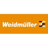 魏德米勒SKMU PG9-K GR 1697450000