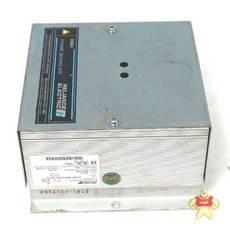 DBU-100