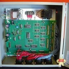 Frost Controls Inc.DU-LCMP LCMP-11-23