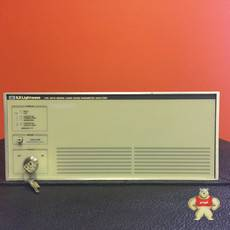 ILX Lightwave LPA-9074B L