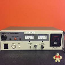 ROD-L M500AVS5 5 kV 100 uA 8000