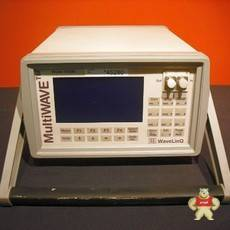 WaveLinQ MultiWAVE 1550B