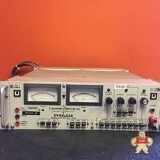 Transistor Devices DLVP50-120-1500 0