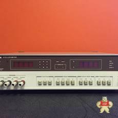 Boonton 5110 100 Hz