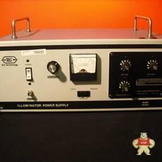 ILC Illuminator Power Supply PS150-9