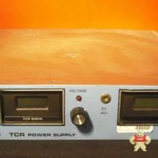EMI TCR60S10-1-D-10T