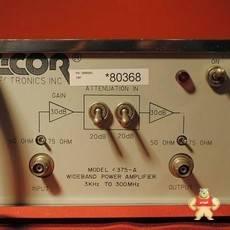 C-COR 4375A