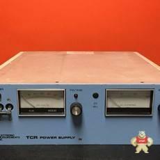 Fluke 4250A +/- 1A Range +/-  65 V