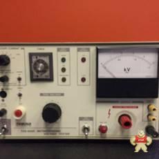 Kikusui TOS8650 1.5 / 5 kV 500 W 100