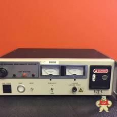 ROD-L M25 25 A 0 to 0.15 Ohms 8000 VAC