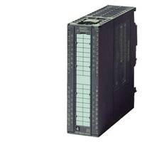 6ES73317KF020AB0西门子S7-300 SM331模拟量输8路模块6ES7331-7KFO2-OABO