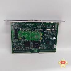 IC693MDL390