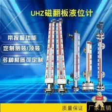 LT-UHZ300-15000