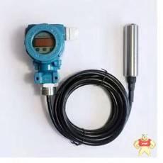LT-TRS1000-20000