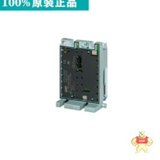 6GT2002-0HD01