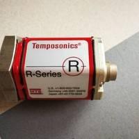 美国MTS原装进口位移传感器GHM0905MR021A01保证正品假一罚十