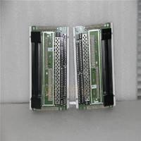 TRICONEX 120VAC/VDC 8310欢迎询价