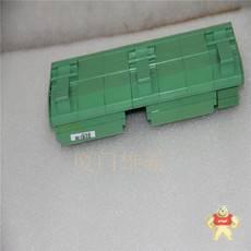 TMR 3501E