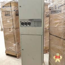 DPS3000E-4850