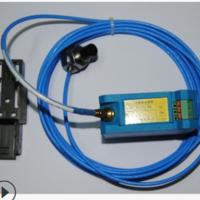 NE3100电涡流传感器 轴振动传感器 轴位移,转速测量