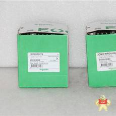 DSQC604 3HAC12928-1