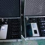 纳克HY-24高强螺栓抗滑移系数检测仪