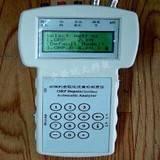 中西 GZ010/FJA-6 土壤氧化还原电位仪