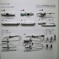 GEFRAN微脉冲直线位移传感器现货供应IK4-A-A-0050-E-1模拟量系列磁致伸缩位移传感器
