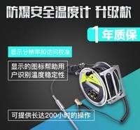 进口IC01-TP7D安全温度计