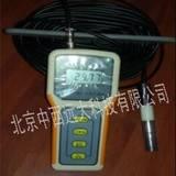 zx高精度数字水温仪 型号:HD23-WTR-2