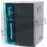 中西 全8自动凯氏定氮仪 型号:LB06/M39701