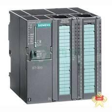 C98043-A1600-L1