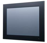 研华PPC-3150S 15寸工业平板电脑 15寸安卓工控一体机