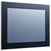 研华15寸工业平板电脑触摸嵌入式PPC31501601E-T J1900原装整机