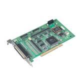 研华全新采集卡PCI-1750  32路隔离数字量I/O及计数器卡